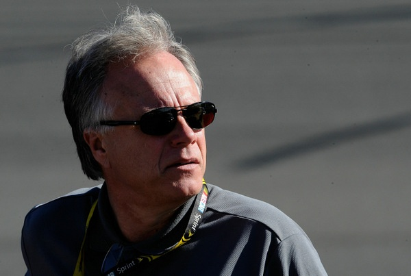 Gene Haas makes a big gamble: can he make a four-car team work? And what does Tony Stewart really think about this Kurt Busch deal?