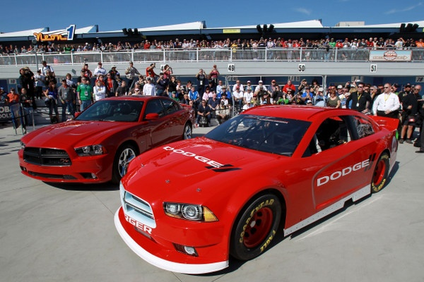 Remember that 2013 Dodge? What might have been....