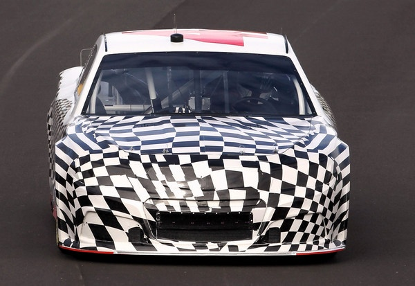 The jigsaw puzzle that is NASCAR's 2013 project: How is it really going?
