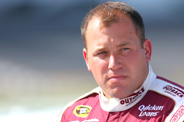 Tony Stewart replacing Ryan Newman with Kevin Harvick for 2014; Jack Roush says he's interesting in talking with Newman