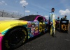 Can NASCAR bounce back? Daytona has a whiz-bang game plan going, 18 months in now. What's working, what's not?