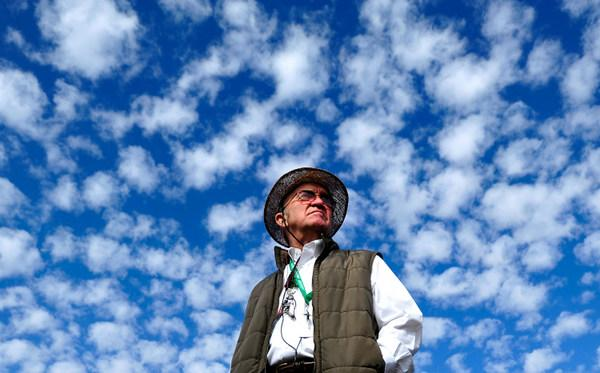 Jack Roush: Surprised and 'disappointed' with Matt Kenseth's decision to leave